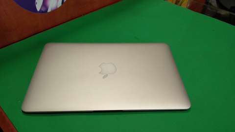 macbook air a1465 i5 120gb ssd