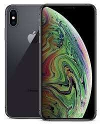 iphone xs max 256gb orange gwarancja faktura
